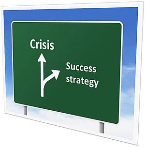 Crisis or Success