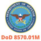 DoD 8570