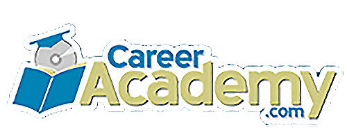 Career Academy Logo 500