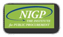 NIGP-Logo