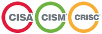 crisc certification training