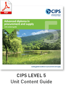 pdf-download CIPS 5