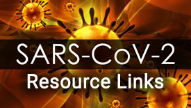 SARS-CoV-2 Resources